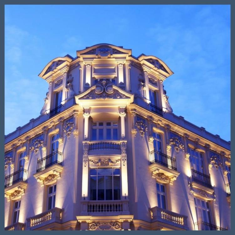 Foto 30 - Hotel Urso