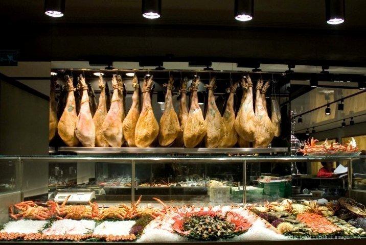 Foto 35 - restaurante O pazo