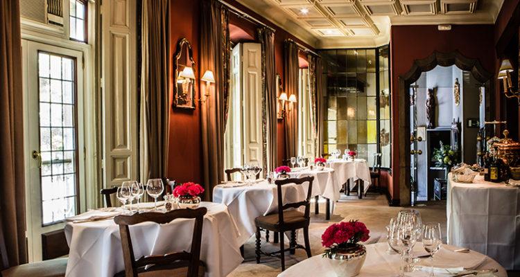 Foto 42 - Restaurante Horcher