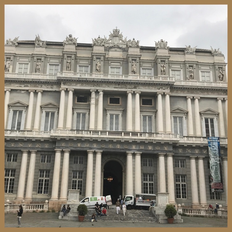Foto 10 - Palazzo Ducale