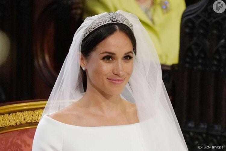 Foto 12a - Meghan usa tiara de brilhantes-co-950x0-2