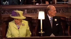 Foto 14 - Royal Wedding Prince Harry Meghan Markle l3
