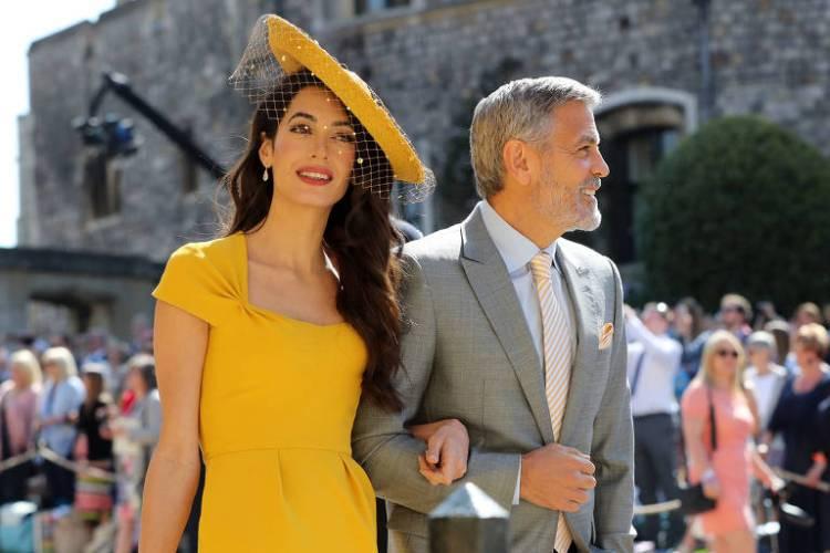 Foto 15 - George Clooney