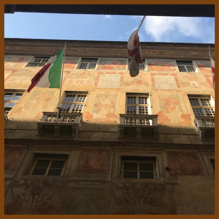 Foto 15 - Palazzo Domenico Grillo