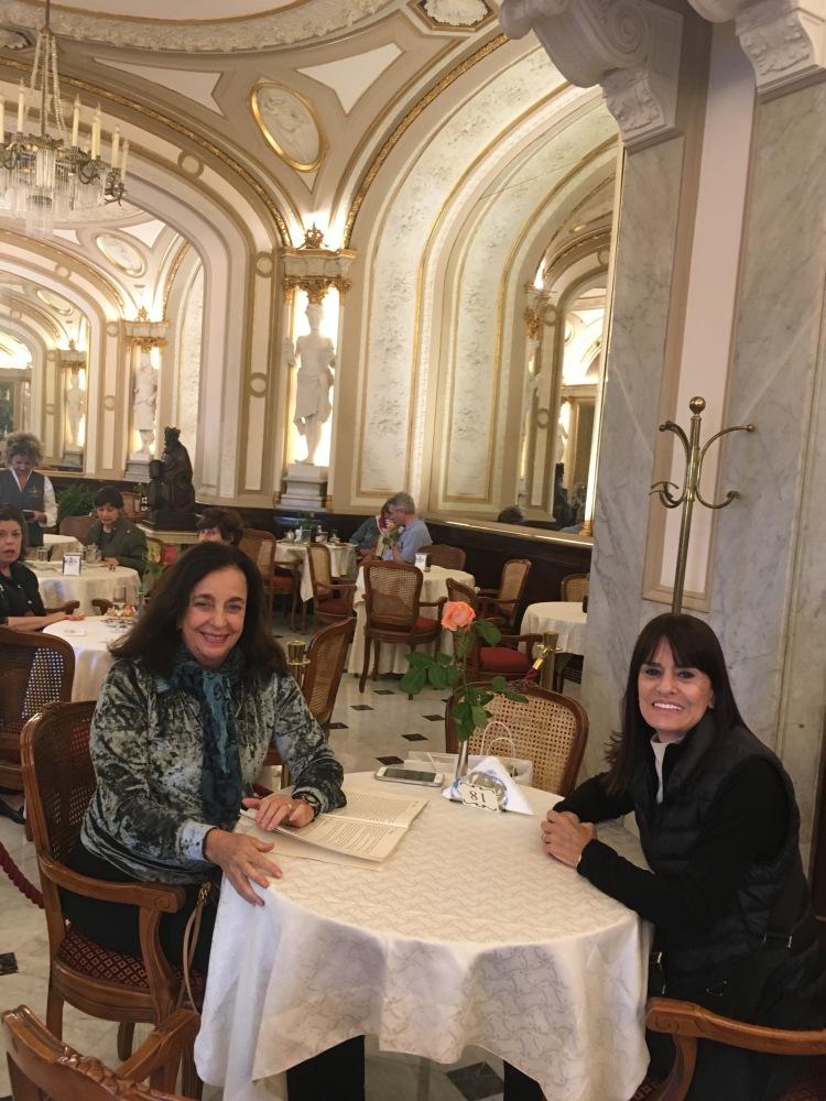 Foto 19 - Restaurante Gambrinus IMG_0391