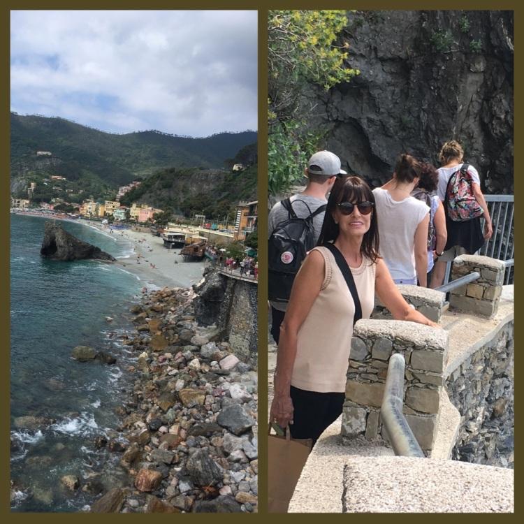 Foto 21 - Cinque Terre