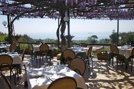 Foto 22 - restaurante Rosiello