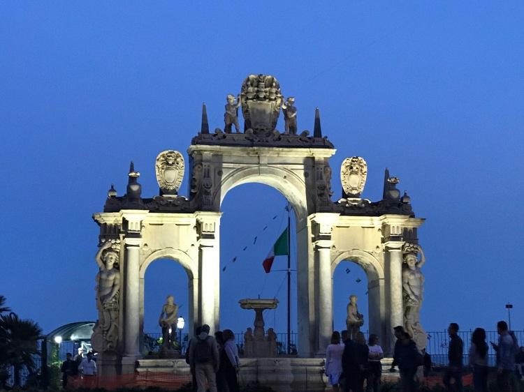 Foto 2a - Fontana do Gigante jpg