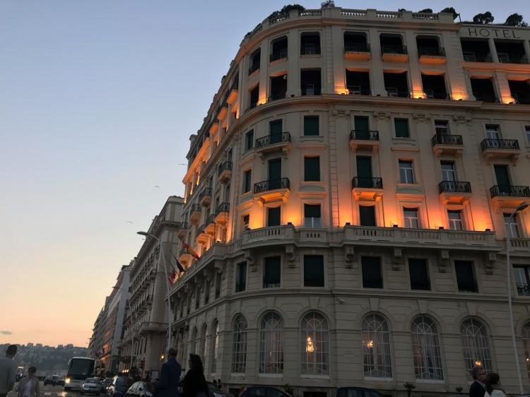 Foto 4 - Hotel Excelsior