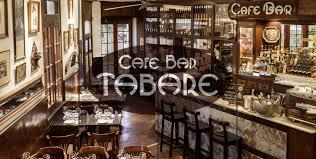 Foto 12 - Bar Tabaré