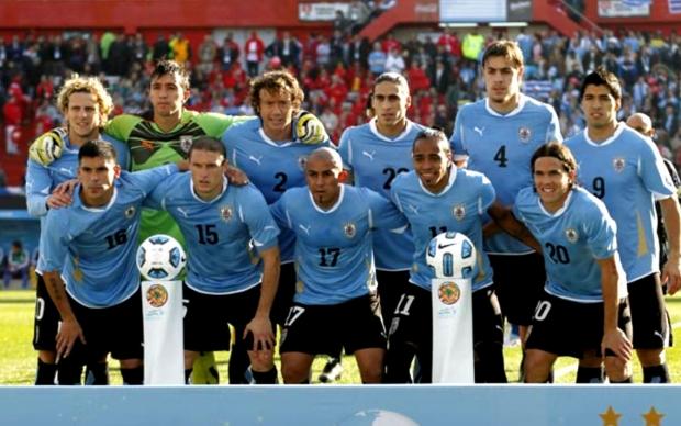 Foto 2 - Time de Futebol - 69123