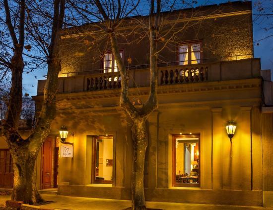Foto 20 - Las Terrazas Posadas Boutique