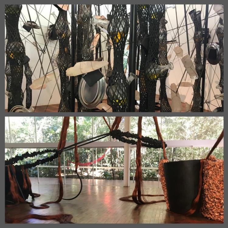 Foto 23 - Galeria Psicoativa - Tunga