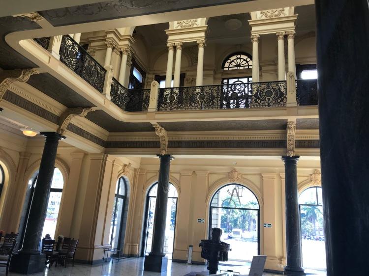 Foto 3 - Museu de Artes e Ofícios IMG_5293