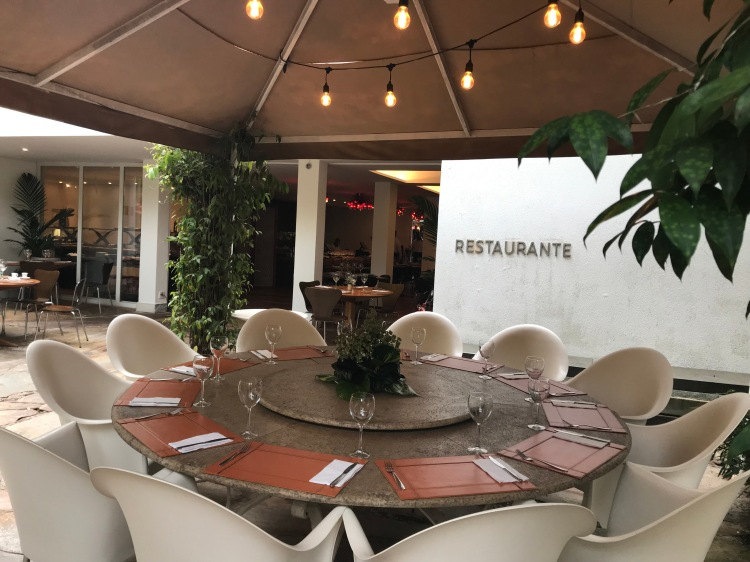 Foto 7 - Restaurante TamborilI