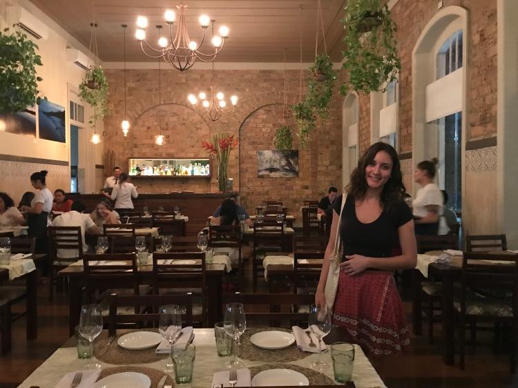 Foto 22 - Restaurante Cariri
