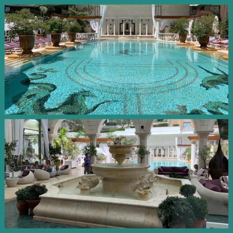 Foto 2 - Hotel Phoenicia